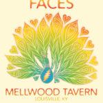 5/17/19 Mellwood Tavern