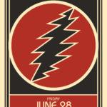 6/28/19 Stanley's Pub
