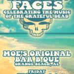 6/14/19 Moe's
