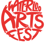 6/29/19 Waterloo Arts Fest