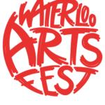 6/29/19 Waterloo Arts Fest