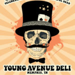 7/26/19 Young Avenue Deli