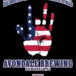 9/1/19 Avondale Brewing