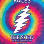 9/7/19 The Shed