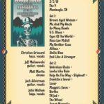 2019-02-02-setlist