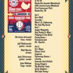 2019-08-16-setlist