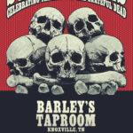 9/20/19 Barley's
