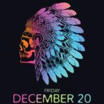 12/20/19 Mellwood Tavern