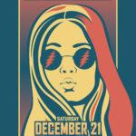 12/21/19 Beachland Tavern