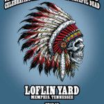 10/4/19 Loflin Yard