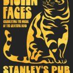 2/28/20 Stanley's Pub
