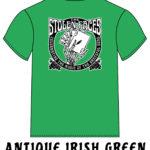 thestolenfaces_tshirt02web_antiqueirishgreen