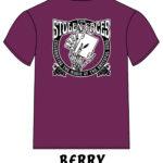 thestolenfaces_tshirt02web_berry