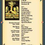 2020-02-29-setlist