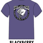 thestolenfaces_tshirt03web_blackberry