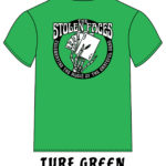 thestolenfaces_tshirt03web_turfgreen