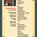 2020-08-08-setlist