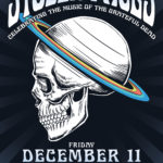 12/11/20 Sidetracks Music Hall