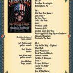2020-09-06-setlist