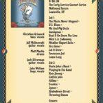 2020-09-20-setlist