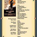 2020-10-31-setlist
