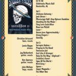 2020-12-11-setlist