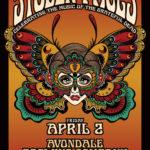 4/2/21 Avondale Brewing