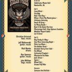 2021-04-17-setlist