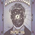 5/16/21 Mellwood Tavern