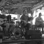 2019-04-07-theshed