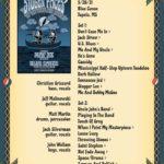 2021-05-28-setlist