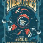 6/11/21 Sidetracks Music Hall