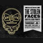 7/1/21 Brooklyn Bowl Nashville